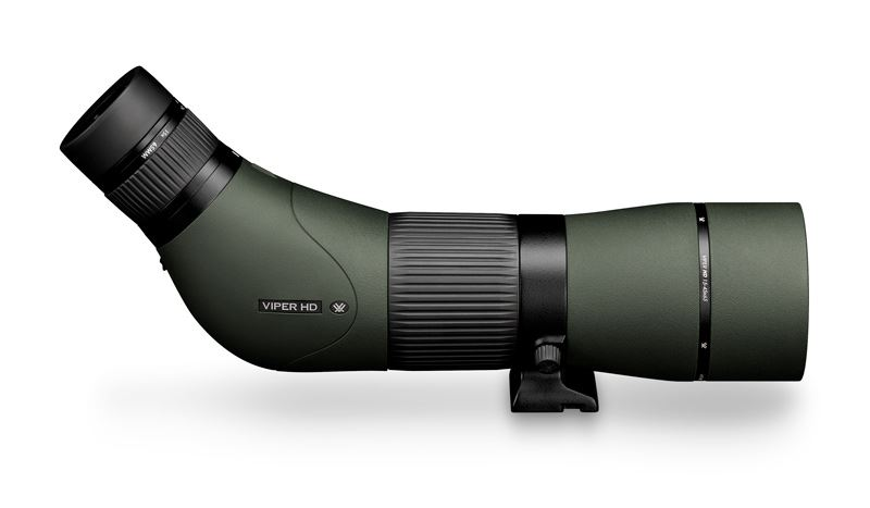 Vortex Viper Spotting Scope